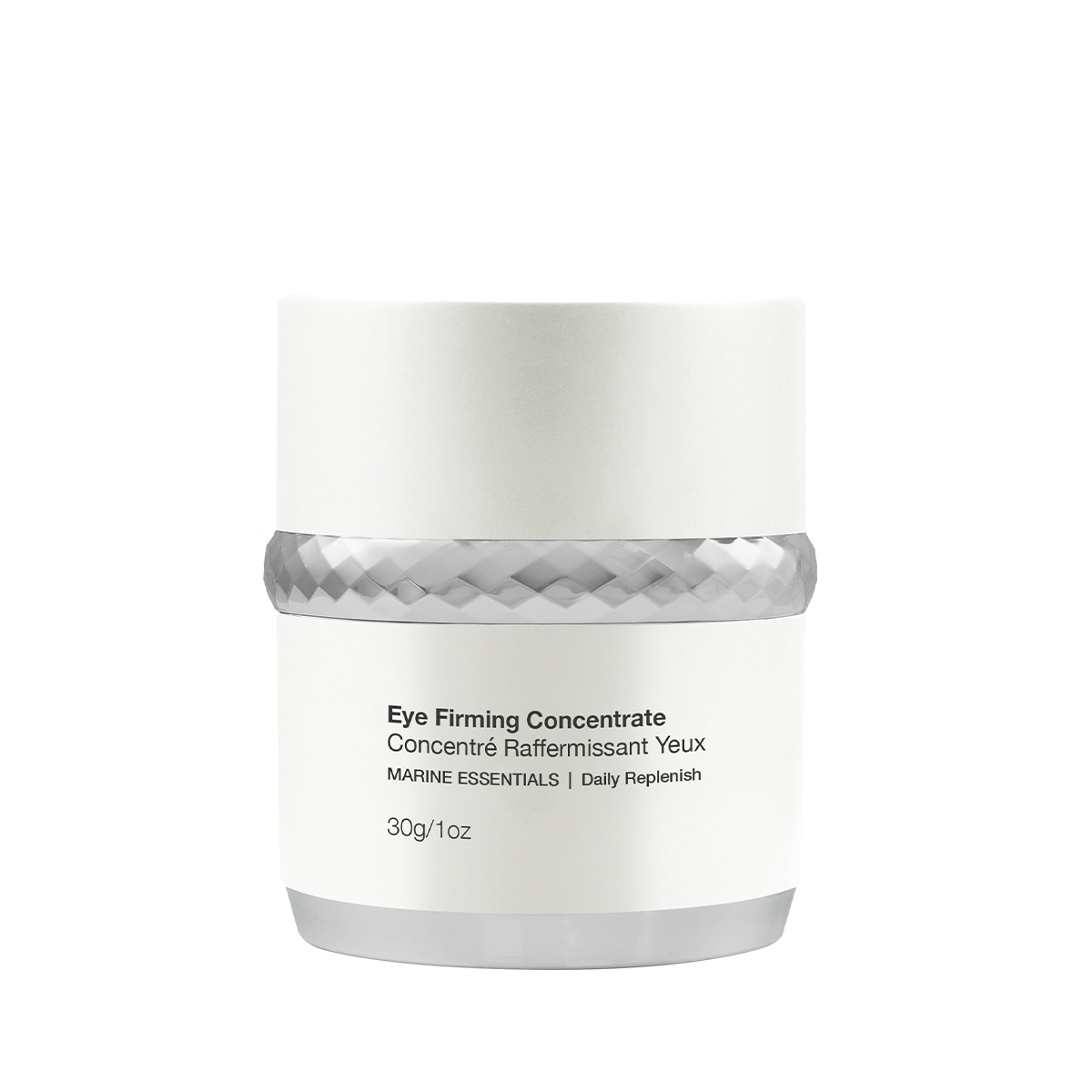 Eye Firming Concentrate back