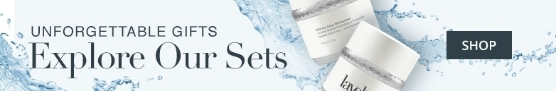 Gift Sets-2