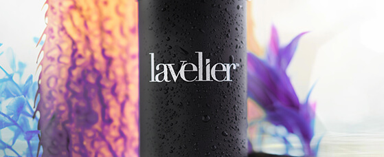 Lavelier About