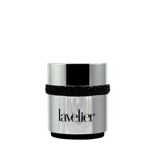 Lavelier Coral Luminous Divine Day Cream SPF 30 Jar front
