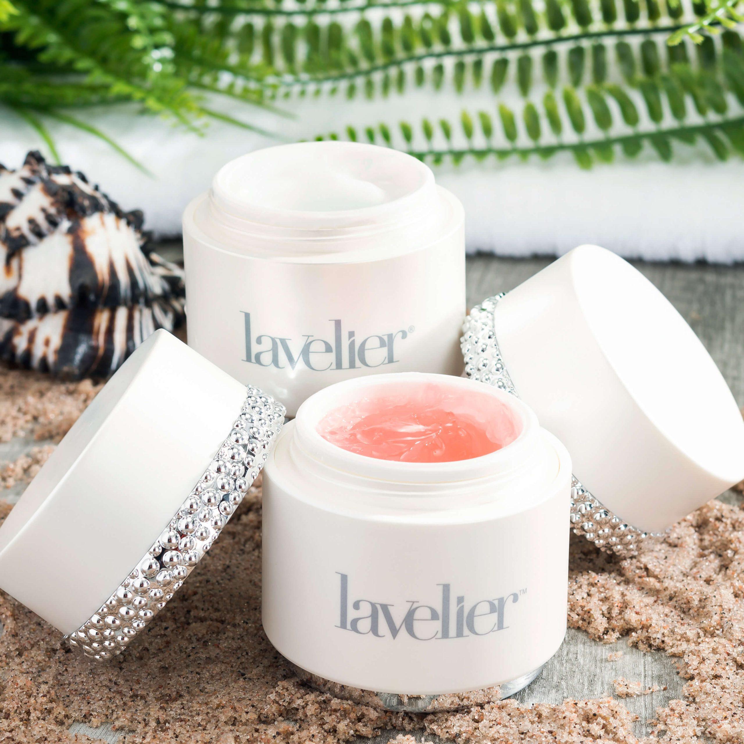 Lavelier Intensive Facial Peel