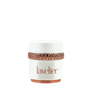 Lavelier Hydrotherm Completion Cream Jar Front