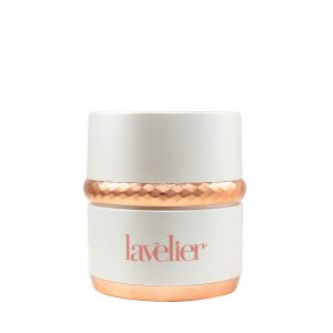 Lavelier Hydrotherm Intense Masque