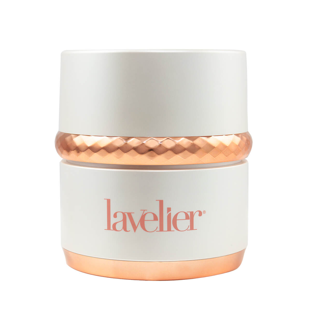 Lavelier Hydrotherm Intense Masque-1