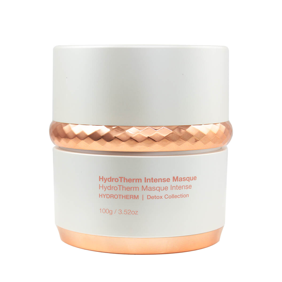 Lavelier Hydrotherm Intense Masque-2