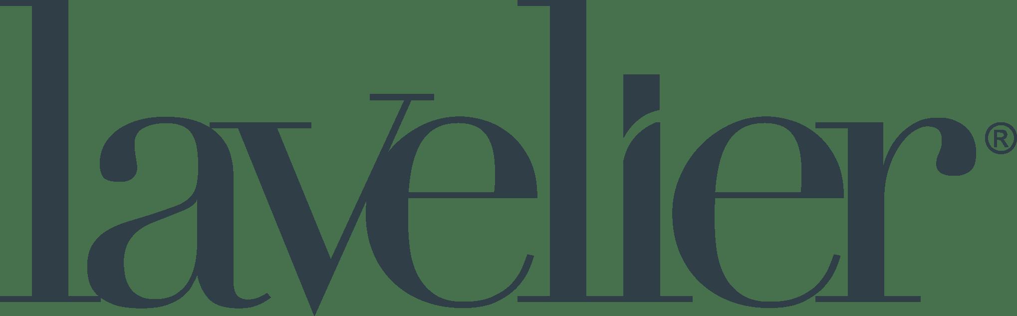 logo-main-blue