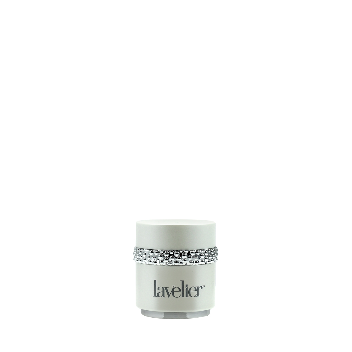 Lavelier Marine Essentails Eye Firming Concentrate Jar Front
