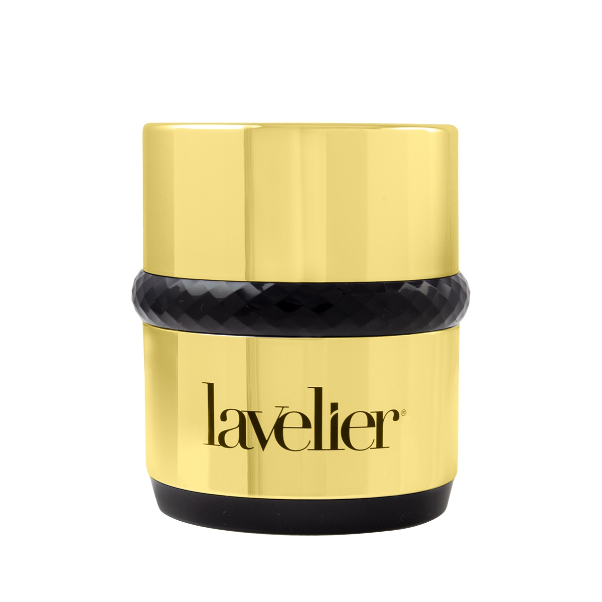 Lavelier Mineral Allure Cream product