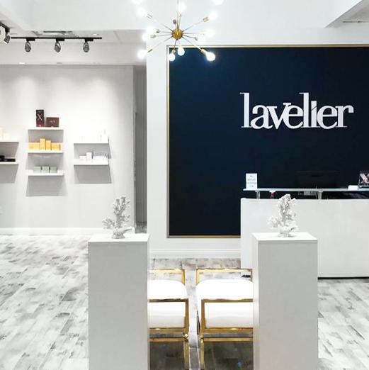 lavelier-store
